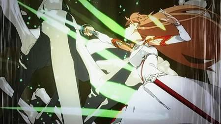 [SOSG&DMG][Sword Art Online][14][1280x720][BIG5].mp4_snapshot_00.41_[2012.10.07_12.27.42]