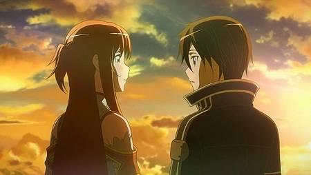 [SOSG&DMG][Sword Art Online][14][1280x720][BIG5].mp4_snapshot_20.32_[2012.10.07_12.38.14]
