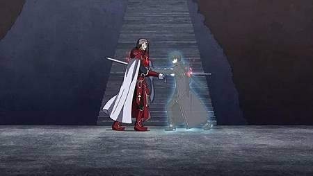 [SOSG&DMG][Sword Art Online][14][1280x720][BIG5].mp4_snapshot_14.19_[2012.10.07_12.36.07]