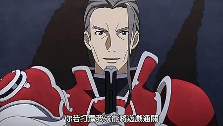 [SOSG&DMG][Sword Art Online][14][1280x720][BIG5].mp4_snapshot_07.22_[2012.10.11_23.25.35]
