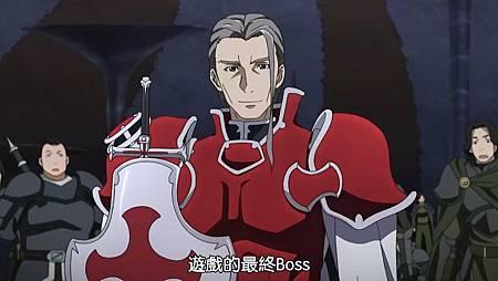 [SOSG&DMG][Sword Art Online][14][1280x720][BIG5].mp4_snapshot_05.26_[2012.10.11_23.24.17]