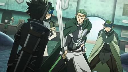 [SOSG&DMG][Sword Art Online][18][1280x720][BIG5].mp4_snapshot_08.12_[2012.11.04_14.42.56]