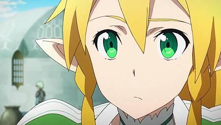 [SOSG&DMG][Sword Art Online][18][1280x720][BIG5].mp4_snapshot_06.05_[2012.11.04_14.40.11]