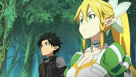 [SOSG&DMG][Sword Art Online][18][1280x720][BIG5].mp4_snapshot_17.03_[2012.11.04_14.49.44]