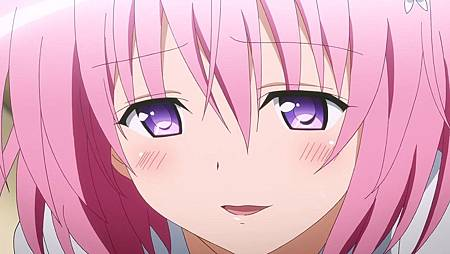 [SumiSora&CASO][ToLOVERu_Darkness][06][BIG5][720p].mp4_snapshot_03.10_[2012.11.10_23.18.52]
