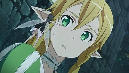 [SOSG&DMG][Sword Art Online][19][1280x720][BIG5].mp4_snapshot_08.28_[2012.11.11_11.26.50]