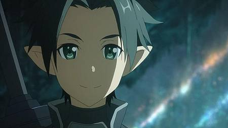 [SOSG&DMG][Sword Art Online][19][1280x720][BIG5].mp4_snapshot_21.22_[2012.11.11_11.39.35]