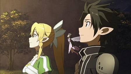 [Dymy][Sword Art Online][21][BIG5][1024X576].rmvb_snapshot_00.49_[2012.11.25_15.50.47]