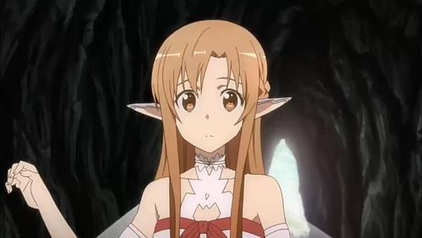 [Dymy][Sword Art Online][21][BIG5][1024X576].rmvb_snapshot_03.59_[2012.11.25_15.53.09]