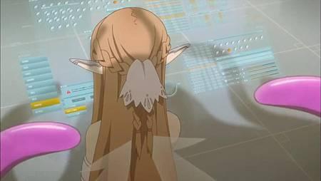 [Dymy][Sword Art Online][21][BIG5][1024X576].rmvb_snapshot_10.48_[2012.11.25_17.30.03]