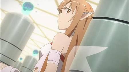 [Dymy][Sword Art Online][21][BIG5][1024X576].rmvb_snapshot_08.28_[2012.11.25_16.00.29]