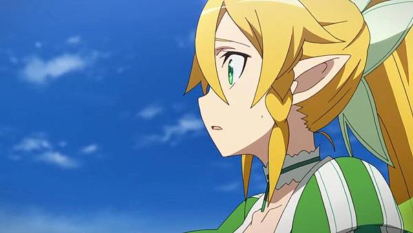 [SOSG&DMG][Sword Art Online][22][1280x720][BIG5].mp4_snapshot_06.14_[2012.12.02_15.55.04]