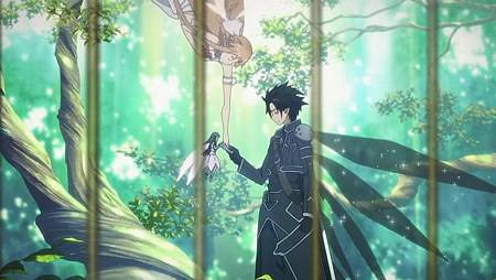 [SOSG&DMG][Sword Art Online][22][1280x720][BIG5].mp4_snapshot_05.38_[2012.12.02_15.54.03]