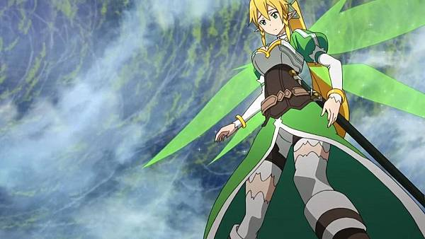 [SOSG&DMG][Sword Art Online][22][1280x720][BIG5].mp4_snapshot_06.37_[2012.12.02_15.56.36]