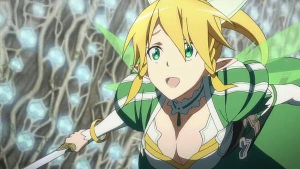 [SOSG&DMG][Sword Art Online][22][1280x720][BIG5].mp4_snapshot_15.03_[2012.12.02_16.04.57]