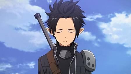 [SOSG&DMG][Sword Art Online][22][1280x720][BIG5].mp4_snapshot_16.20_[2012.12.02_16.06.51]