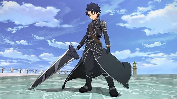 [SOSG&DMG][Sword Art Online][22][1280x720][BIG5].mp4_snapshot_08.49_[2012.12.02_15.59.01]