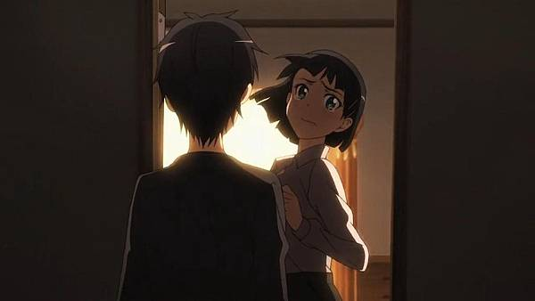 [SOSG&DMG][Sword Art Online][22][1280x720][BIG5].mp4_snapshot_19.51_[2012.12.02_16.14.29]