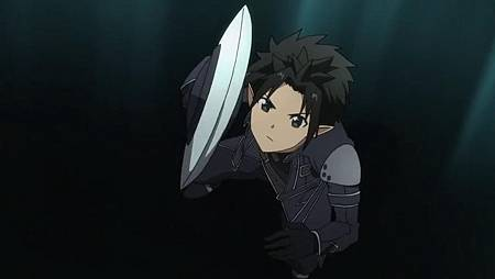 [SOSG&DMG][Sword Art Online][24][1280x720][BIG5].mp4_snapshot_16.19_[2012.12.16_23.27.17]