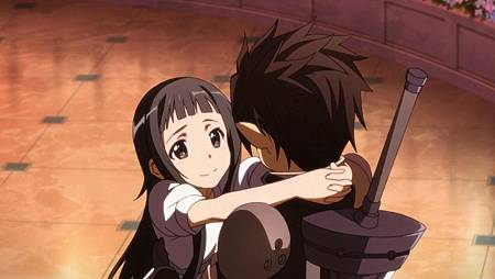 [SOSG&DMG][Sword Art Online][24][1280x720][BIG5].mp4_snapshot_19.52_[2012.12.16_23.19.41]
