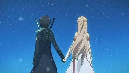 [SOSG&DMG][Sword Art Online][25 END][1280x720][BIG5].mp4_snapshot_06.16_[2012.12.23_22.45.51]