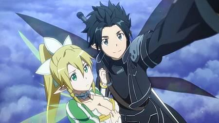 [SOSG&DMG][Sword Art Online][25 END][1280x720][BIG5].mp4_snapshot_20.04_[2012.12.23_22.53.09]