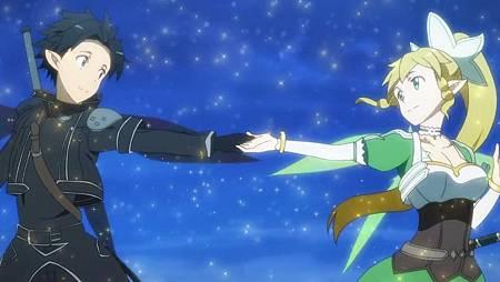 [SOSG&DMG][Sword Art Online][25 END][1280x720][BIG5].mp4_snapshot_18.28_[2012.12.23_22.52.23]