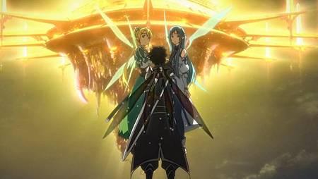 [SOSG&DMG][Sword Art Online][25 END][1280x720][BIG5].mp4_snapshot_21.55_[2012.12.23_22.56.13]