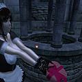Oblivion 2013-06-03 02-06-55-76