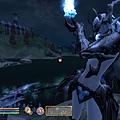 Oblivion 2013-10-16 02-47-39-73