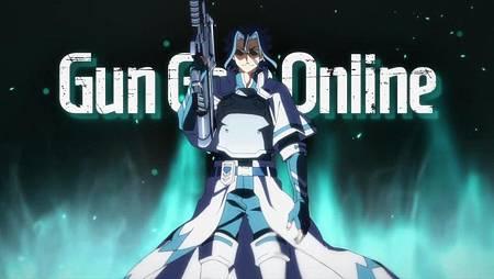 [Ohys-Raws] Sword Art Online II - 01 (GYT 1280x720 x264 AAC)[02-43-25]