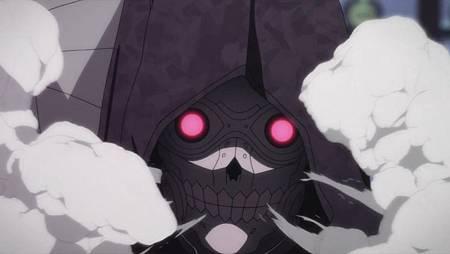 [Ohys-Raws] Sword Art Online II - 01 (GYT 1280x720 x264 AAC)[03-33-21]