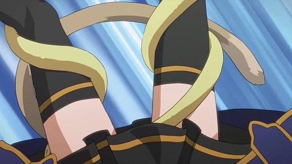 [BL][Sword Art OnlineⅡ][02][BIG5][720P][09-49-09]