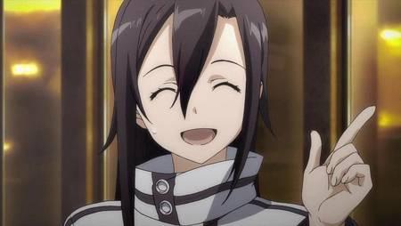 [BL][Sword Art OnlineⅡ][04][BIG5][720P][11-39-32]