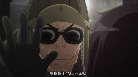 [BL][Sword Art OnlineⅡ][04][BIG5][720P][11-34-37]