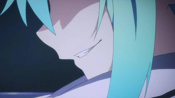 [BL][Sword Art OnlineⅡ][05][BIG5][720P][13-19-43]