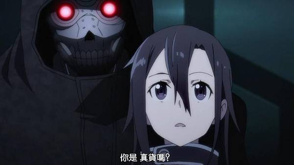 [BL][Sword Art OnlineⅡ][05][BIG5][720P][13-27-56]