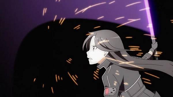 [BL][Sword Art OnlineⅡ][05][BIG5][720P][14-04-41]
