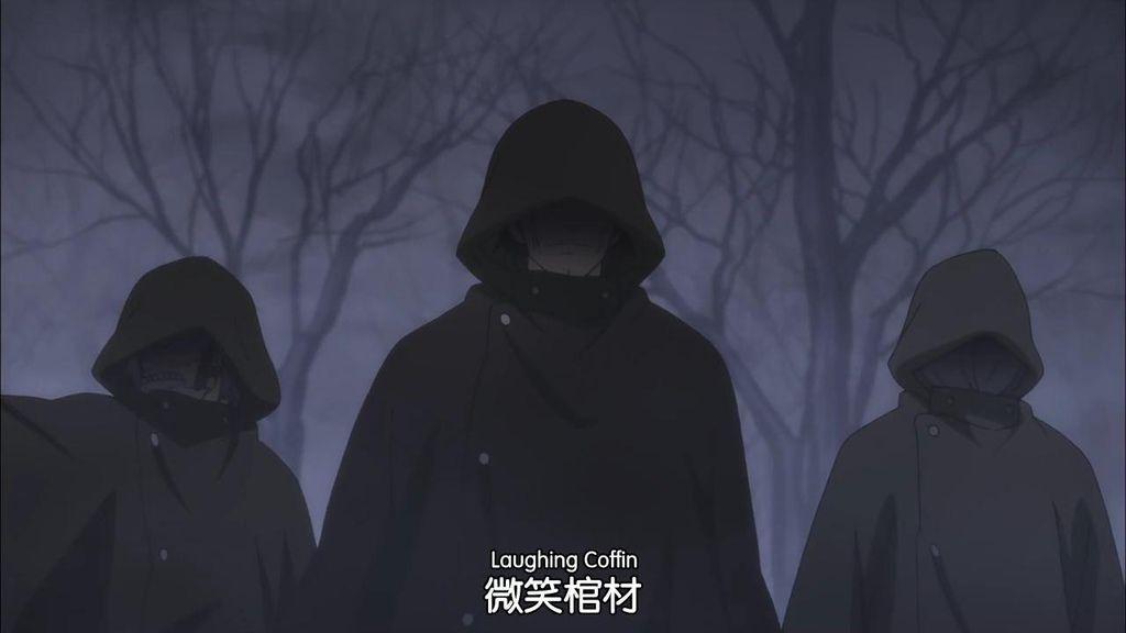 [SOSG&DMG][Sword Art Online][06][1280x720][BIG5][20-05-28]