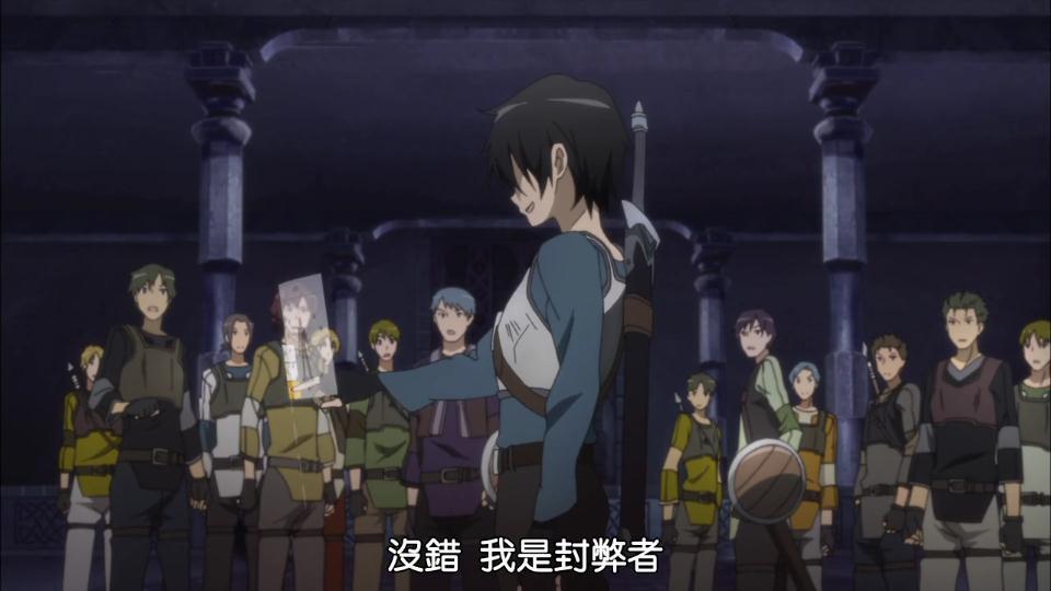 [SOSG&DMG][Sword Art Online][02][1280x720][BIG5][19-59-28]