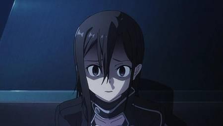 [BL][Sword Art OnlineⅡ][06][BIG5][720P][04-02-58]