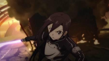[BL][Sword Art OnlineⅡ][06][BIG5][720P][04-57-13]