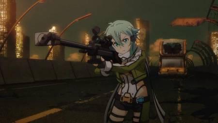 [BL][Sword Art OnlineⅡ][06][BIG5][720P][04-54-31]