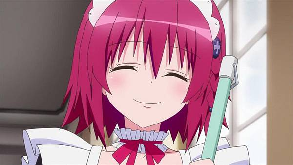 [KTXP][To Love Ru Darkness 2nd][08][BIG5][720P][00-44-16].JPG