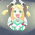 [Airota][Hacka Doll The Animation][02][1280x720][x264_AAC][CHT][19-38-20].JPG