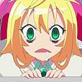 [Airota][Hacka Doll The Animation][07][1280x720][x264_AAC][CHT][19-58-24].JPG