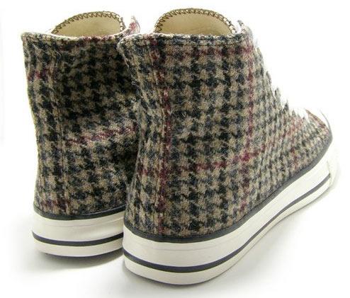e1261_harris-tweed-hi-top-sneakers-2.jpeg