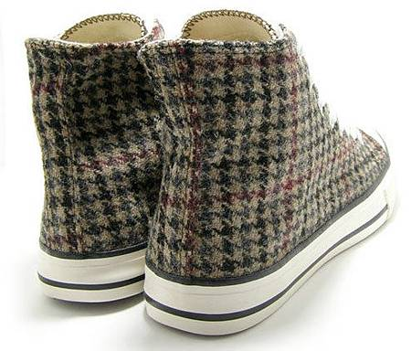 e1261_harris-tweed-hi-top-sneakers-2.jpeg