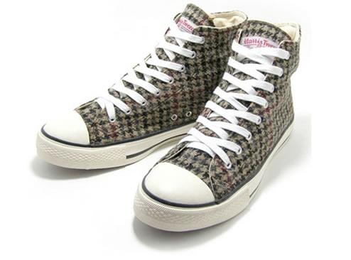 e1261_harris-tweed-hi-top-sneakers-1.jpeg