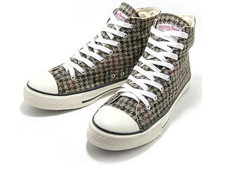 e1261_harris-tweed-hi-top-sneakers-1.jpeg